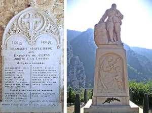 Monument_aux_morts_de_peille_2