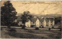 La_courtine_1915