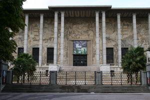 Palais_de_la_porte_doree