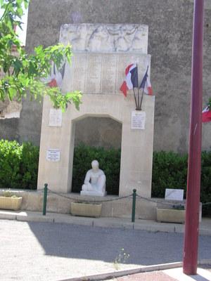 Ouveillan_monument_aux_morts_001