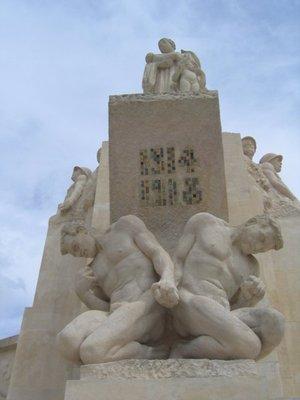 Sculpture_centrale_vierzon
