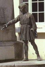 Lcolier_du_monument_aux_morts_de__2