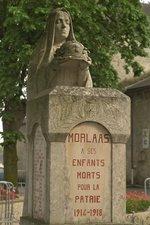 Monument_de_morlas_3