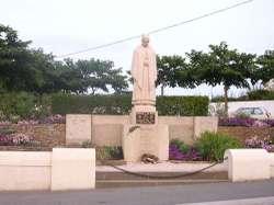 Monument_dolonne_sur_mer
