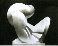 Pigeon_de_martel