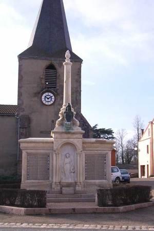 Saintmartin_estreaux_12