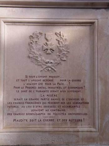 Saintmartinestreaux5