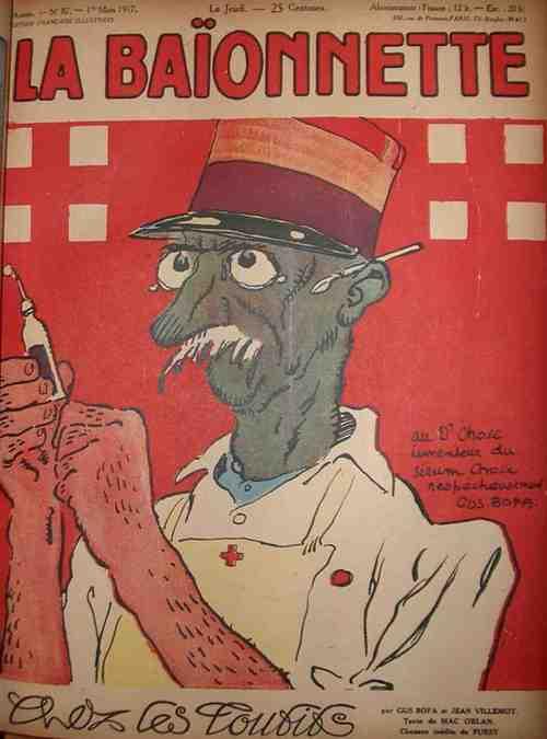 Baionnette871mars1917