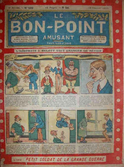 Bonpoint18fev15