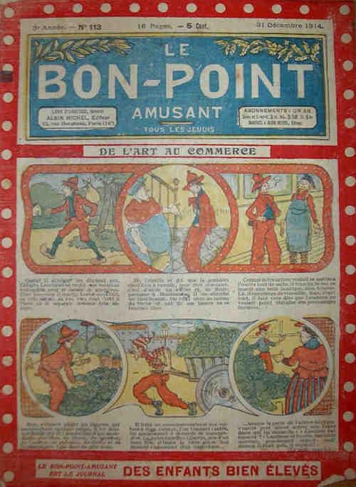 Bonpoint31dec14