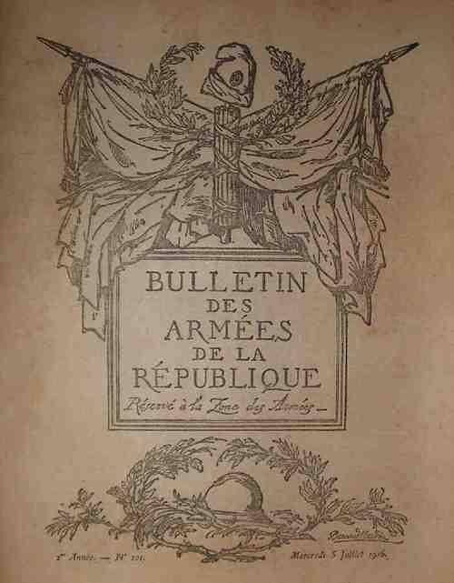Bulletin5juil16