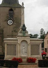 M4 Saint Martin d'Estraux