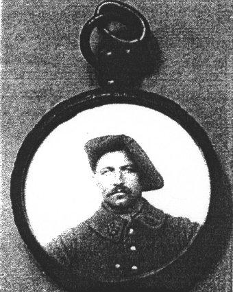 Dauphin Joseph